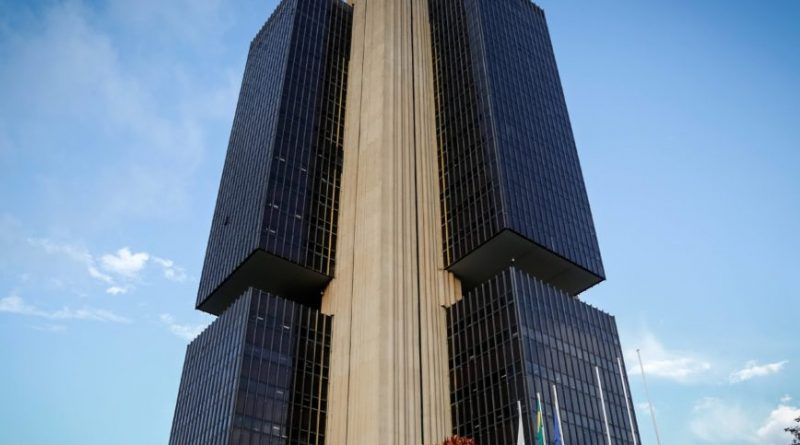 Banco Central vai monitorar vereadores, deputados e seus parentes